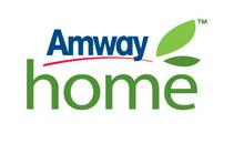 amway,амвей,амвэй,США