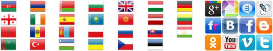 работа в интернет и социальных сетях в 27 странах мира с фаберлик. грамотная карьера в интернет