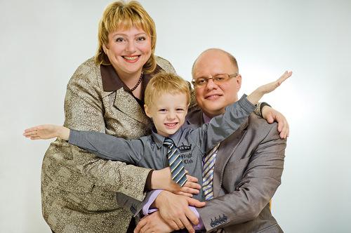 http://www.fl34.ru/images/family2013.jpg